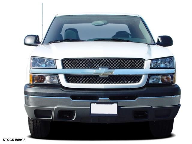 How To Get Better Gas Mileage In A Chevy Silverado   Autos Post