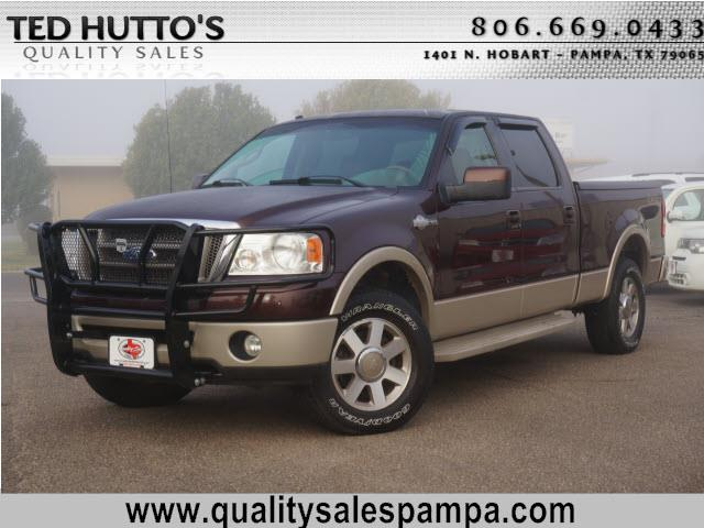 Chevrolet Ford Dealer Hutto Tx Used Chevrolet Ford Cars   Autos Post