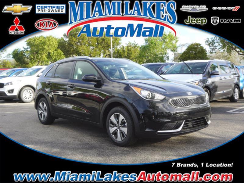Buy Used Cars In Miami Florida