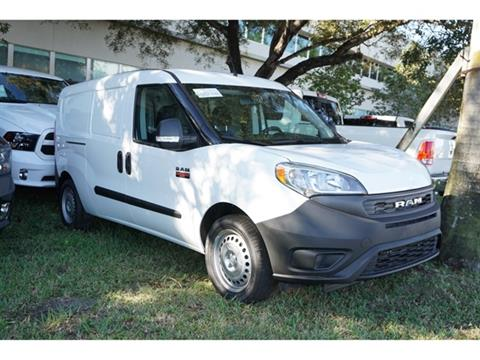 aa8265d713 RAM ProMaster City Wagon For Sale in Middletown