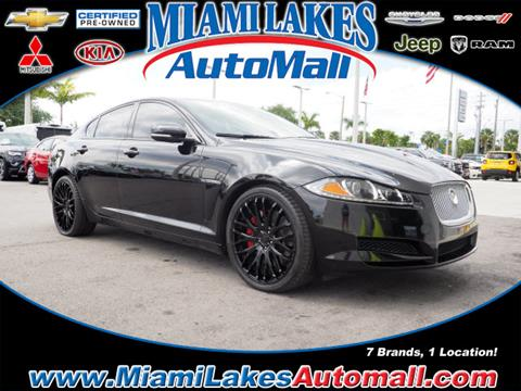 sale and type jaguar miami in dealer u trucks s for world cars f used fl news new