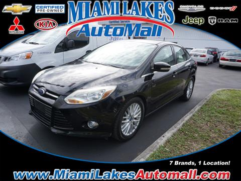 cars for sale in florida carsforsale com