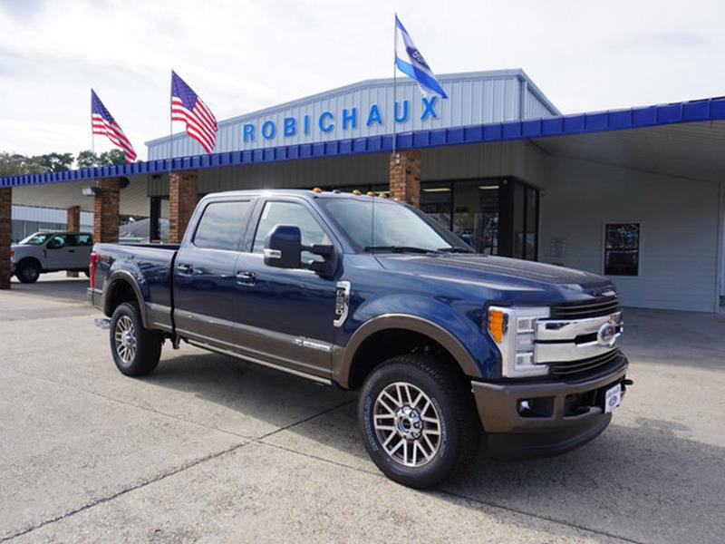ford f 250 for sale in louisiana. Black Bedroom Furniture Sets. Home Design Ideas
