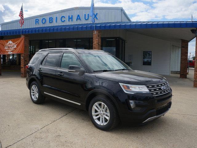 Ford Explorer For Sale In Thibodaux La Carsforsale Com