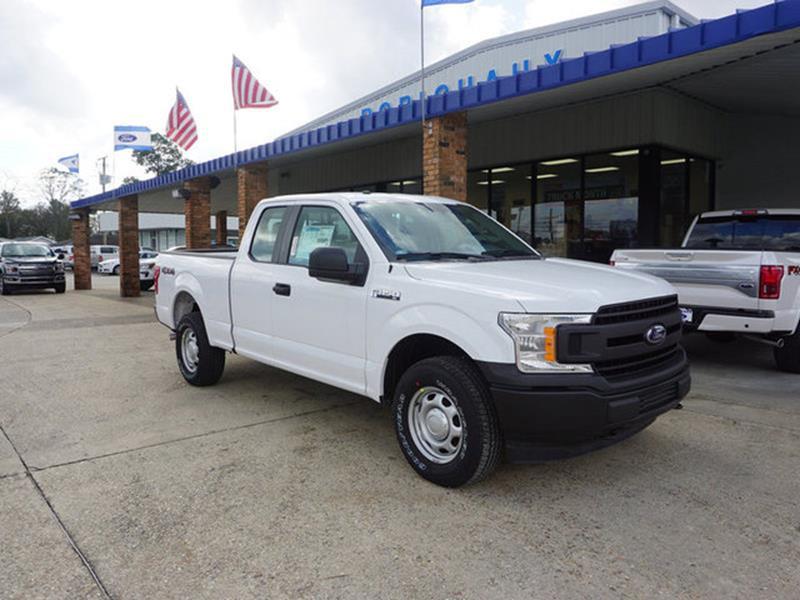 Cars For Sale In Thibodaux La Carsforsale Com