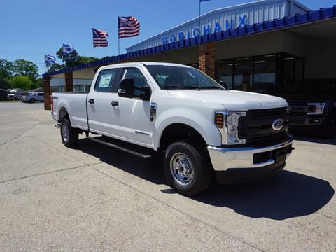 ford trucks for sale in thibodaux la. Black Bedroom Furniture Sets. Home Design Ideas