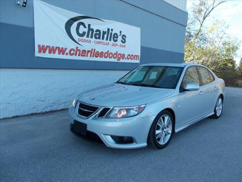 2008 Saab 9-3 for sale in Maumee OH
