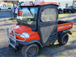 2003 Kubota Rtv 900 for sale in Baldwin, MD