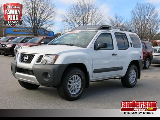 Nissan Leaf Range For Sale Kitchener