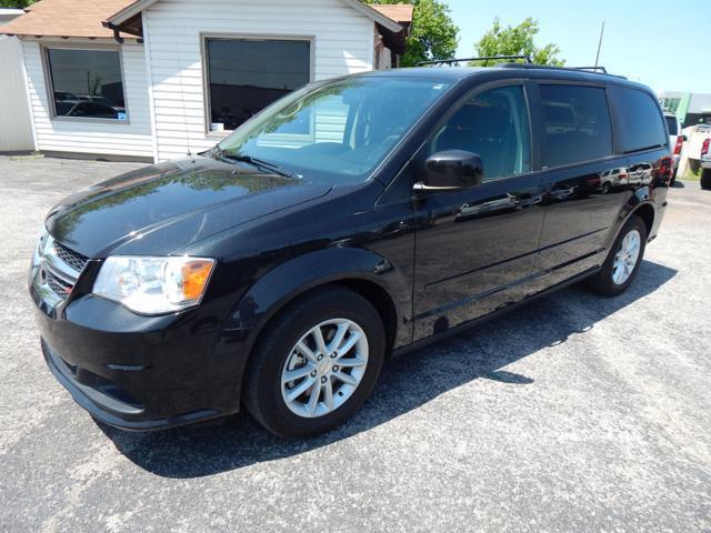 Minivans for sale in Chickasha, OK - Carsforsale.com