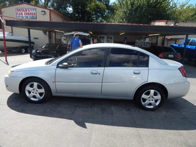 Bryans Car Corner >> Saturn Ion for sale in Oklahoma - Carsforsale.com