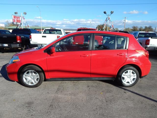 Nissan for sale in Chickasha OK Carsforsale