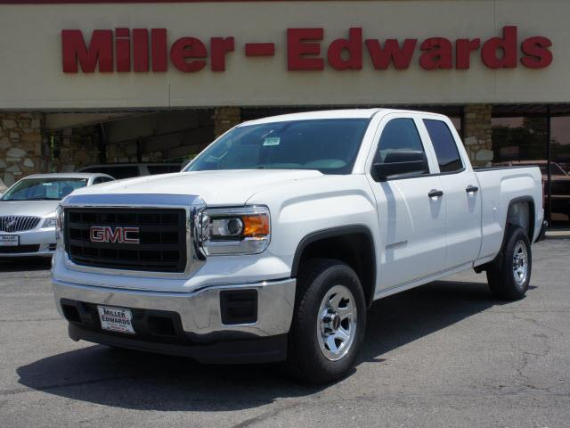 Used Cars For Sale Mcalester Oklahoma