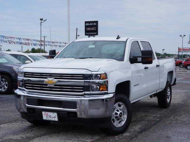 Cars For Sale In Muskogee Ok