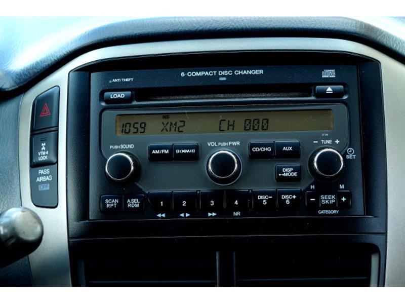 2006 Honda Pilot EX-L 4dr SUV 4WD - Tulsa OK