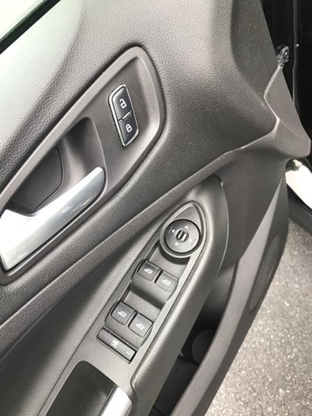 2014 Ford Escape AWD SE 4dr SUV - Dillsburg PA