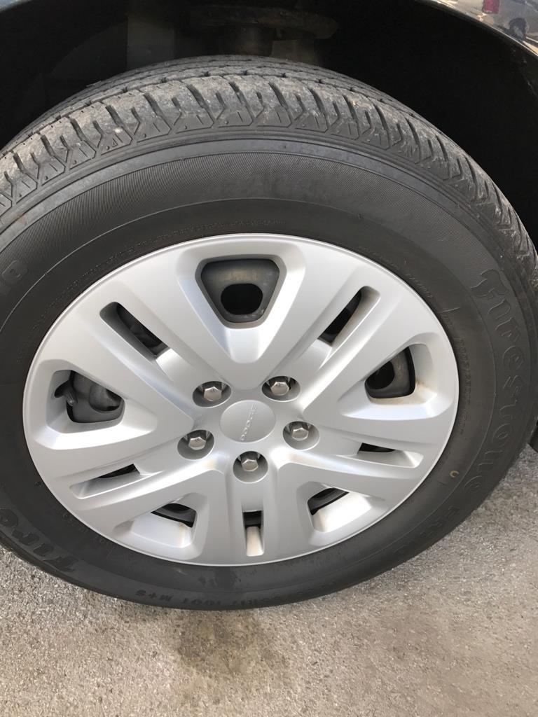 2014 Dodge Grand Caravan SE 4dr Mini-Van - Dillsburg PA