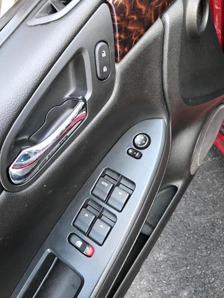 2013 Chevrolet Impala LT Fleet 4dr Sedan - Dillsburg PA