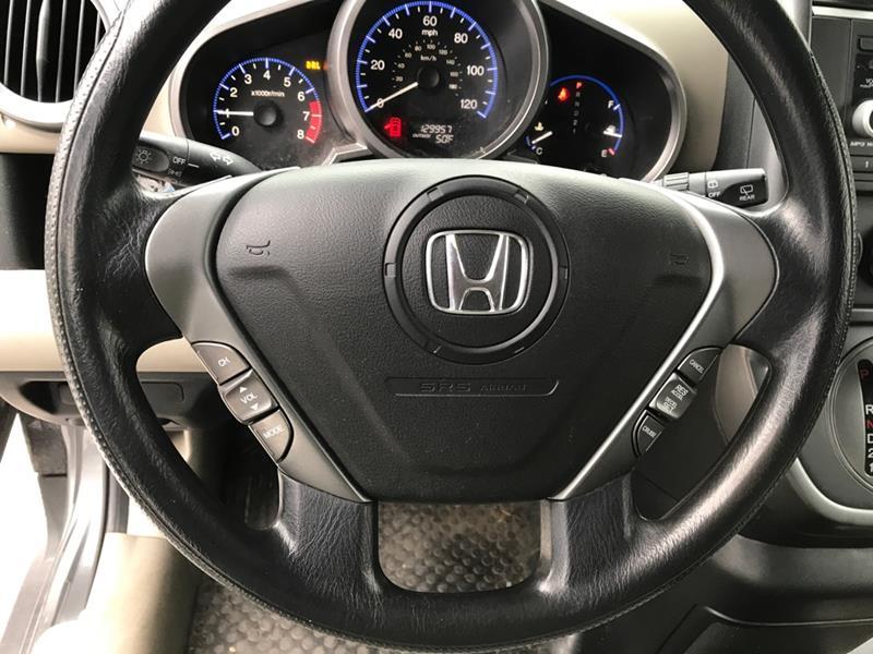 2011 Honda Element AWD EX 4dr SUV - Dillsburg PA