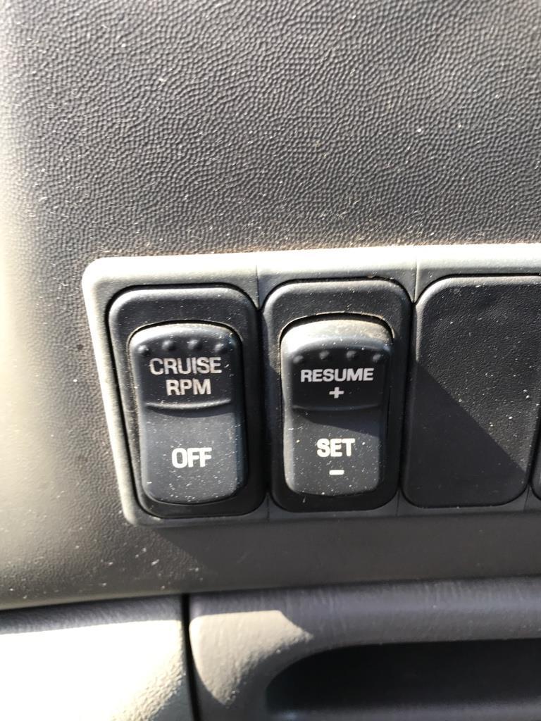 2005 Ford F-650 Super Duty XLT - Dillsburg PA