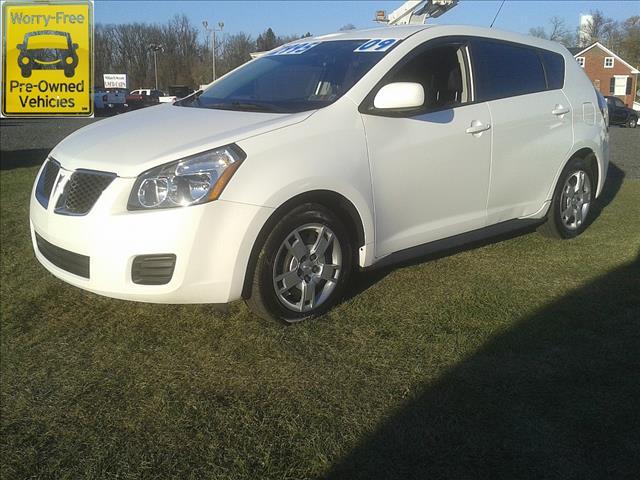 2009 Pontiac Vibe for sale in Dillsburg PA