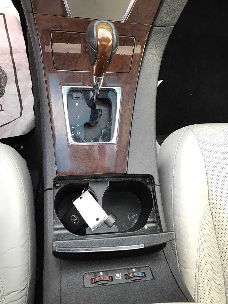 2010 Lexus ES 350 4dr Sedan - Dillsburg PA