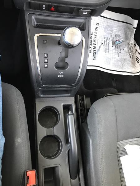 2015 Jeep Patriot Sport 4dr SUV - Dillsburg PA