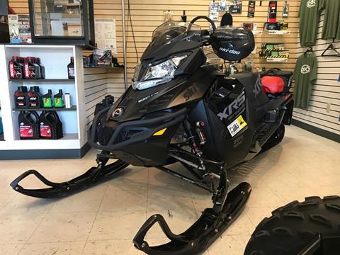 2015 Ski-Doo 800 Renegade XRS for sale in Dillsburg, PA