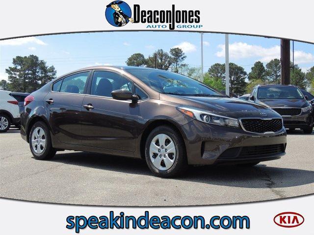Deacon Jones Nissan Used Cars U003eu003e DEACON JONES KIA   Used Cars   GOLDSBORO NC