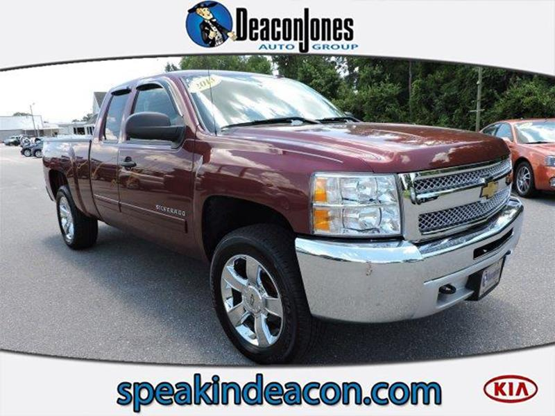used chevrolet trucks for sale in goldsboro nc. Black Bedroom Furniture Sets. Home Design Ideas