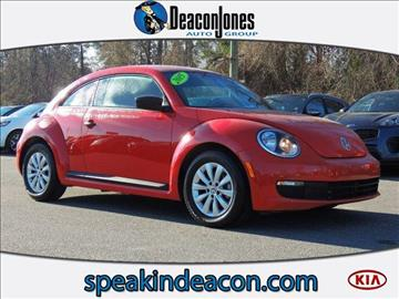 2015 volkswagen beetle for sale. Black Bedroom Furniture Sets. Home Design Ideas