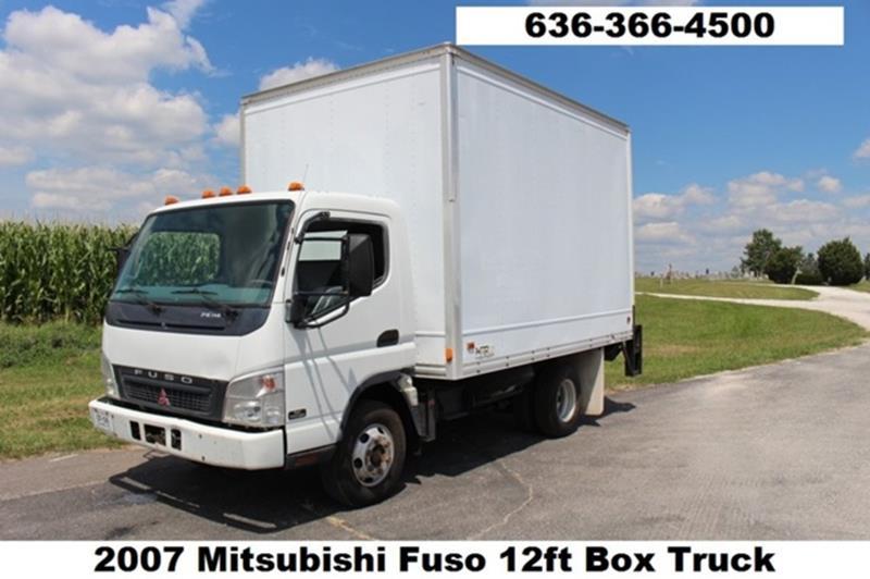 2DB44BB6 6D1A 4C9C B2D2 BC693C478737_1 mitsubishi fuso for sale in miami, fl carsforsale com  at soozxer.org