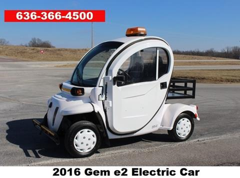 Used Gem For Sale In Slidell La Carsforsale Com
