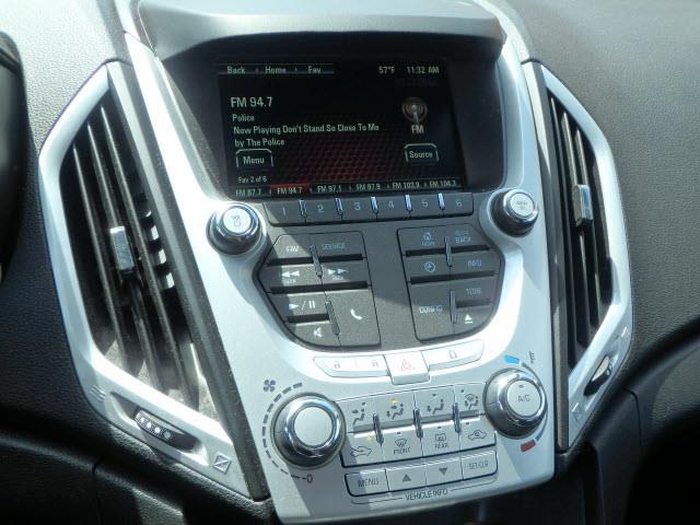 2015 GMC Terrain SLE-1 4dr SUV - Addison IL