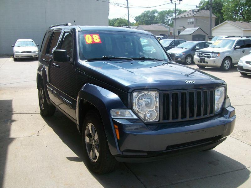 Madison Motor Sales Used Cars Madison Heights Mi Dealer