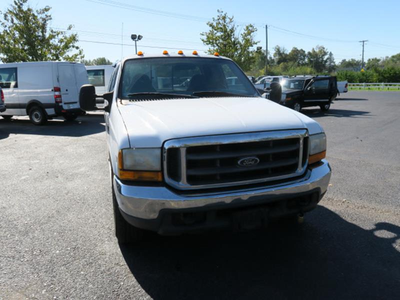 1999 ford f 250 super duty xl in stevens pa woodcrest motors 1999 ford f 250 super duty xl stevens pa publicscrutiny Image collections