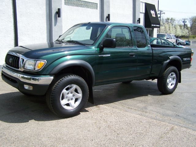 used 2004 toyota tacoma for sale. Black Bedroom Furniture Sets. Home Design Ideas