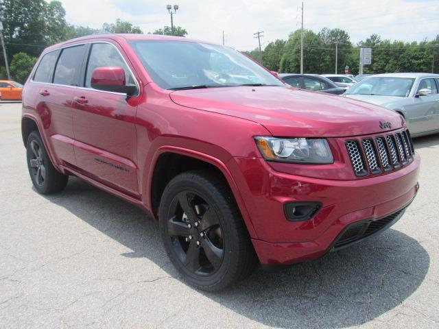Stallings Chrysler Dodge Jeep Html Autos Post
