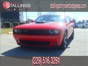 Dodge For Sale Laurens Sc