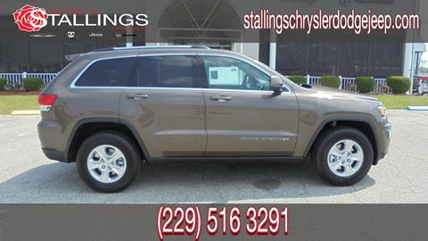 Cars For Sale In Thomasville Ga