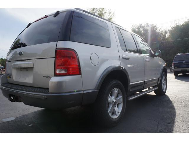 2005 ford explorer 4dr xlt 4wd suv in brockton ma absolute auto sales. Cars Review. Best American Auto & Cars Review