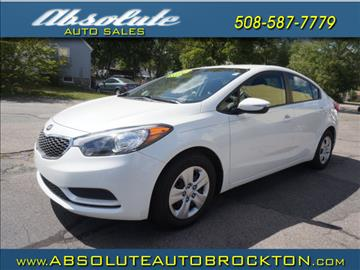 Best Used Cars Under 10 000 For Sale Brockton Ma