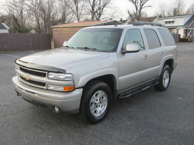 Cars For Sale  In Eden Nc