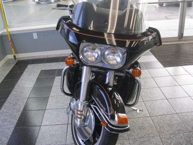 1994 Harley-Davidson Ultra Classic Electra Glide