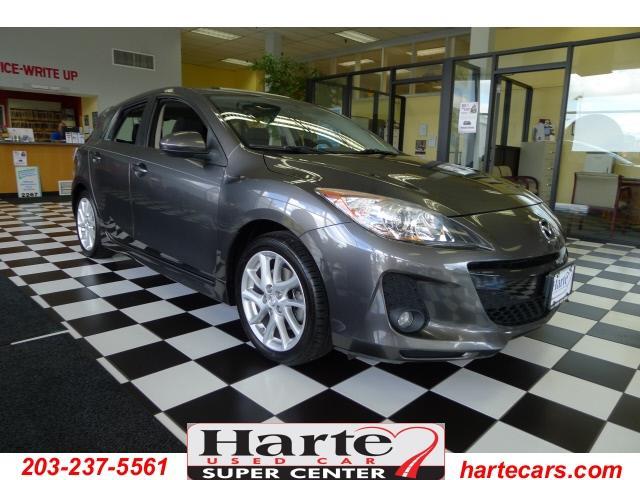 harte used car super center used car sales in meriden autos post. Black Bedroom Furniture Sets. Home Design Ideas