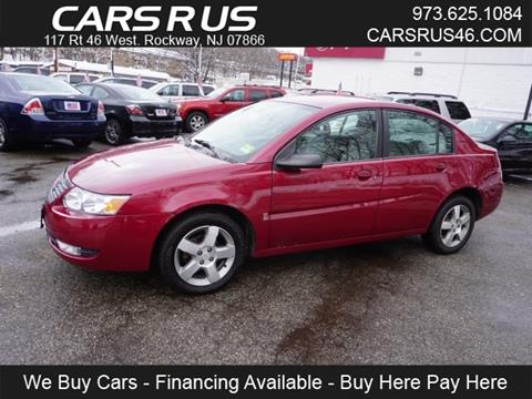 Cars R Us - Used Cars - Rockaway NJ Dealer