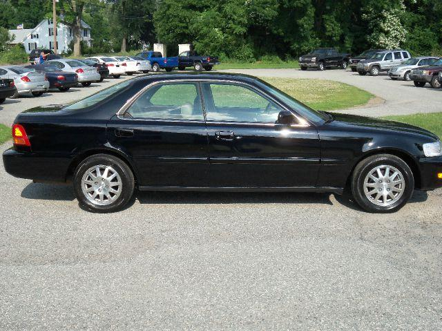 Used Acura TL For Sale Baltimore MD  CarGurus
