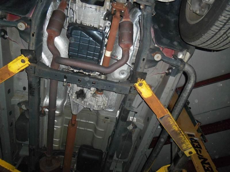 2009 Dodge Ram Pickup 1500 Laramie 4x4 4dr Crew Cab 5.5 ft. SB - Ludlow MA