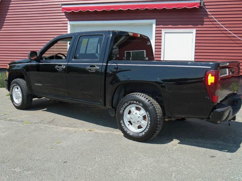 used cars ludlow used motorcycles for sale springfield. Black Bedroom Furniture Sets. Home Design Ideas