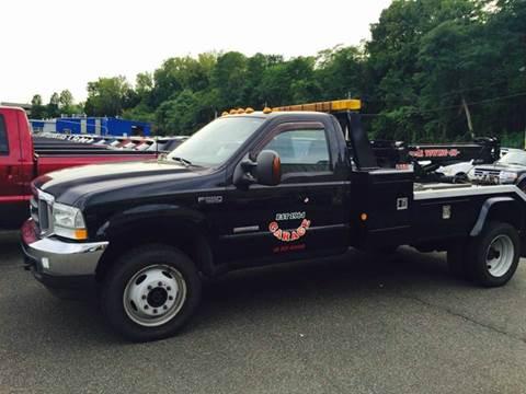 used utility service trucks for sale massachusetts. Black Bedroom Furniture Sets. Home Design Ideas